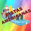 Pistas Americanas