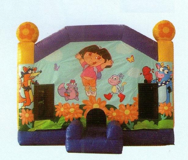 las mejores animaciones infantiles y magos para fiestas infantiles